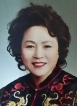 神占 오늘의 운세(8월31일)-68년 손재수/88년 사랑 고백/90년 반가운 소식