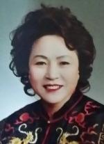 神占 오늘의 운세(12월7일)-62년 자금난 해소/73년 투자 관망/90년 희소식