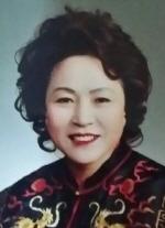 神占 오늘의 운세(2월 21일)-58년 동업 금물/64년 문서운/90년 달콤 데이트