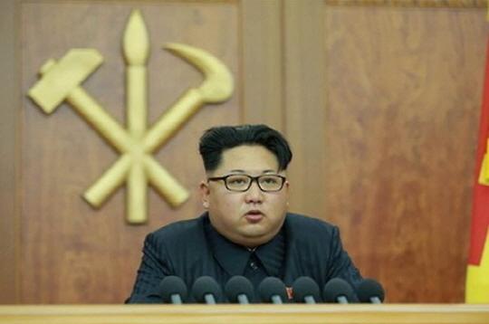 유엔은 대북제재 고삐, 문재인정부 교류재개 혼선