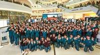 삼성전자, '갤럭시 팬 큐레이터' 새로운 팬문화 만든다